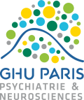 GHU Paris Psychiatrie Neurosciences