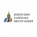 Institution Nationale des Invalides